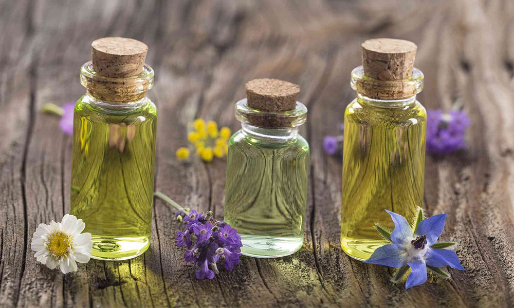 How to buy the best essential oils?
